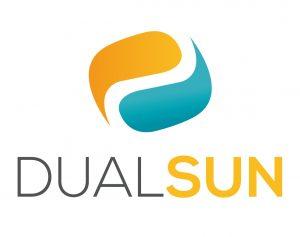 DualSun_Logo