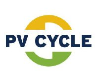 PVCycle_Logo